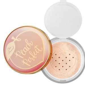 Too Faced Peach Perfect Powder